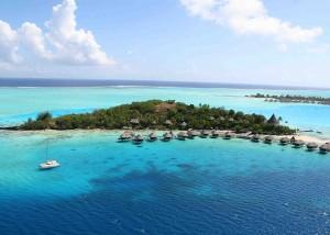 sofitel bora bora private island 01